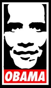 obama-obey1