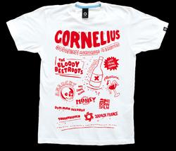 cornelius_tee_red
