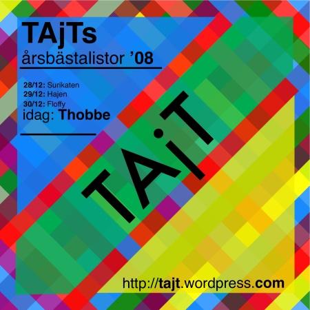 tajt-arsbastalista-thobbe
