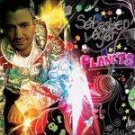 sebastienleger-planets1