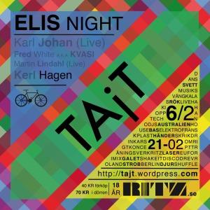 Tajt Affish 6-2 -09 Hagen