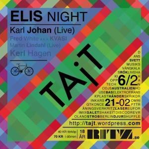 Tajt Affish 6-2 -09 Karl Johan