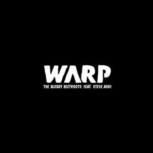 warp_web